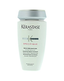 Kerastase Specifique Prevention Shampoo