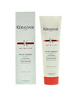 Kerastase Nutritive Nectar Thermique Blow Dry Primer 150ml