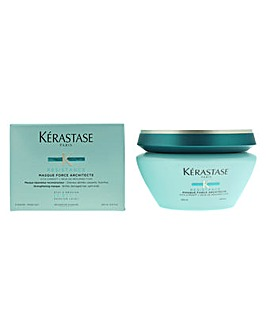 Kerastase Resistance Masque 200ml