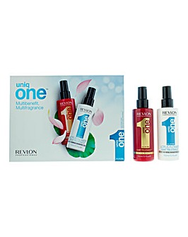 Revlon UniqONE Prof Treatment Kit