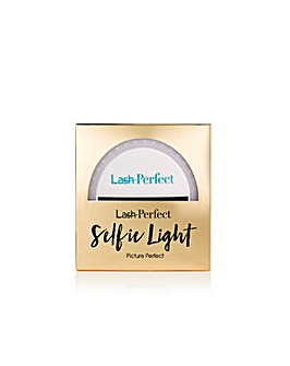 Lash Perfect Selfie Light