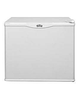 Kuhla KCLRF17 17L Mini Fridge Cooler - White