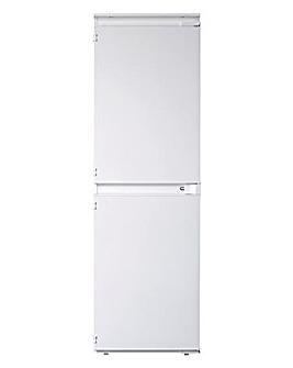 Russell Hobbs RHBI5050FF55-177 Integrated Fridge Freezer - White