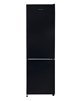 Russell Hobbs RH55FF171B Fridge Freezer - Black