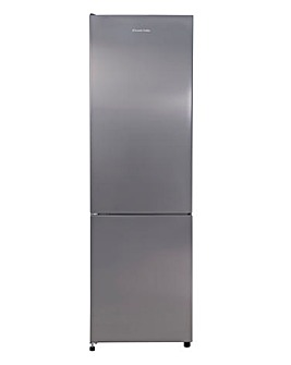 Russell Hobbs RH55FF171SS Fridge Freezer