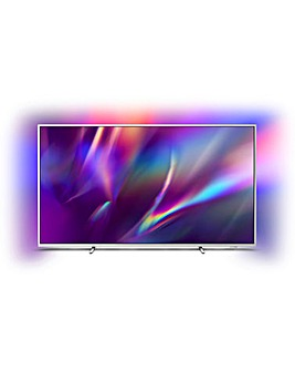 """Philips 65PUS8535 65"""" AMBILIGHT 4K UHD LED Android TV"""