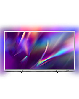 """Philips 70PUS8535 70"""" AMBILIGHT 4K UHD LED Android TV"""