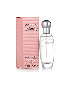 Estee Lauder Pleasures 30ml EDP
