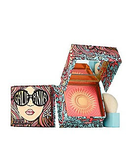 Benefit California Blush