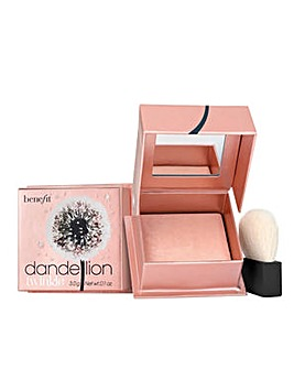 Benefit Dandelion Twinkle Powder