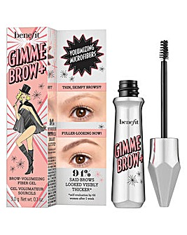 Benefit Gimme Grow Shade 4.5
