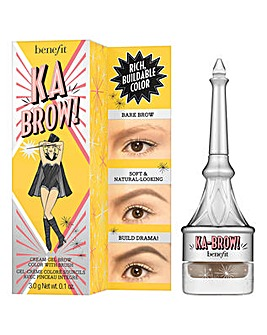 Benefit Ka Brow Cream Gel 03 Medium