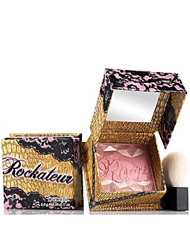Benefit Powder Rockateur