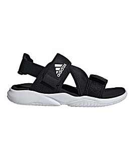 adidas Terrex Sumra Sandals
