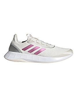 adidas QT Racer Sport Trainers