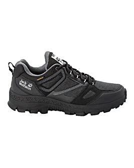 Jack Wolfskin Downhill Texapore Low Shoes