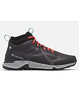 Columbia Vitesse Mid Outdry Boots