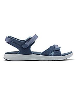 Columbia LE2 Sandals