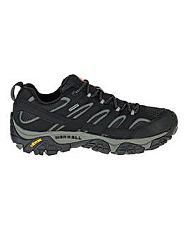 Merrell Moab 2 GTX Shoes