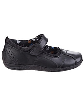 Hush Puppies Cindy Senior Girls Shoe