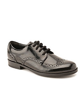 Start-Rite Brogue Primary