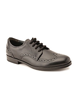 Start-Rite Brogue Senior