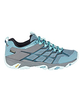 Merrell Moab FST 2 GTX Shoes