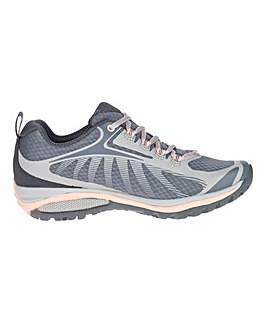Merrell Siren Edge 3 Shoes