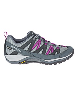 Merrell Siren Sport 3 GTX Shoes