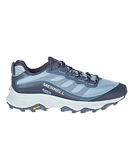 Merrell Moab Speed GTX Shoes