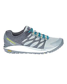 Merrell Antora 2 GTX Shoes