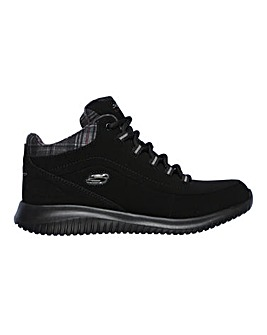 Skechers Ultra Flex Just Chill Trainers