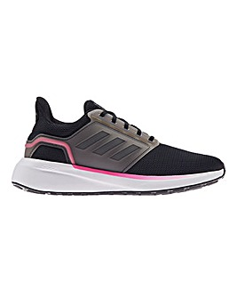adidas EQ19 Run Trainers