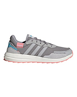 adidas Retrorun Trainers