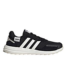 adidas Retrorun Trainers