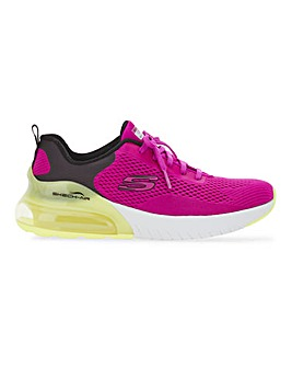Skechers Air Stratus Wind Breeze