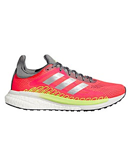 adidas Solar Glide ST 3 Trainers