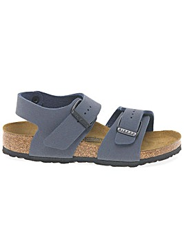 Birkenstock New York Boys Sandals