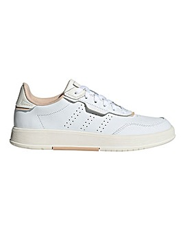 adidas Courtphase Trainers