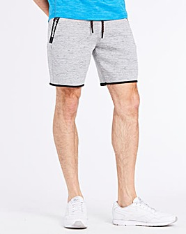 Superdry Gym Tech Stretch Short