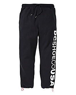 DC Shoes Hambledon Pant