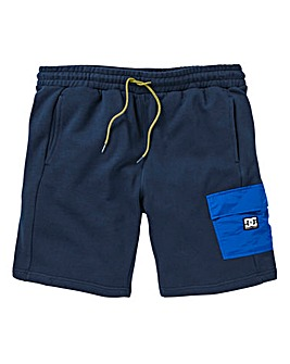 DC Shoes Simmons Shorts