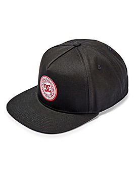 DC Shoes Reynotts Cap