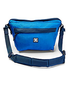 DC Shoes Hatchel Satchel