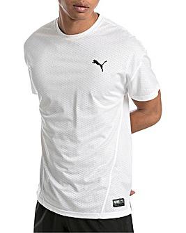 Puma A.C.E. T-Shirt