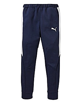 Puma Evostripe Core Pants