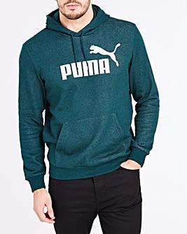 Puma Essential Big Logo Hoody