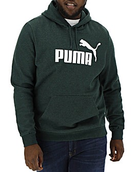 Puma Essential Big Logo Hoody