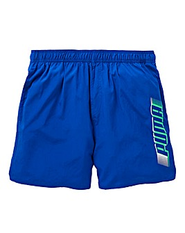 Puma Essential Summer Shorts