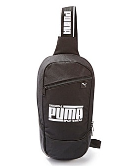 Puma Sole Cross Bag